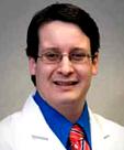 Leonel Martinez, MD