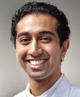 Naren Venkatesan, MD