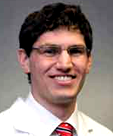 Benjamin Walton, MD
