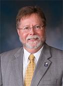 Bruce Niebuhr
