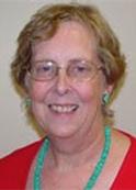 Carol Wiggs