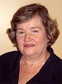 Charlotte Wisnewski