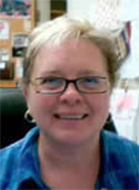 Cheryl S Watson, MS, PhD