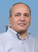 Harirah, Hassan