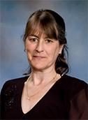 Karen Szauter