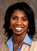 Monique Ferguson, PhD