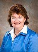 Patricia Fingerhut