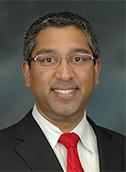 Ravi S. Radhakrishnan