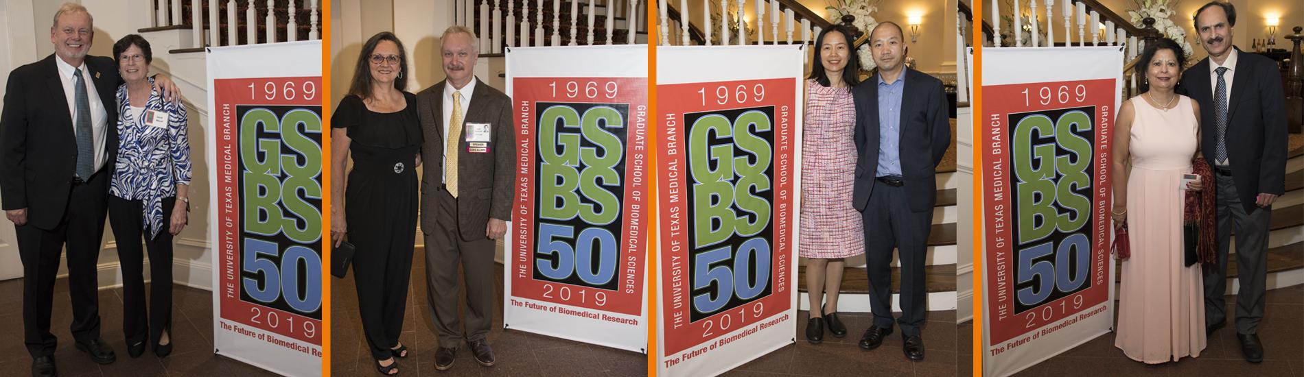 50 gsbs reunion 5