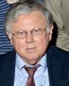 Ralph Henderson