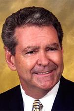 Darrell H. Carney, PhD
