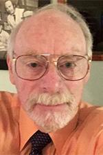 Marty Wasserman_adj