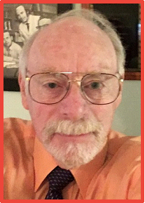 Martin Wasserman, PhD, MA