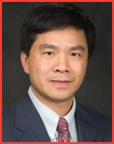 Qiang Shen, MD, PhD