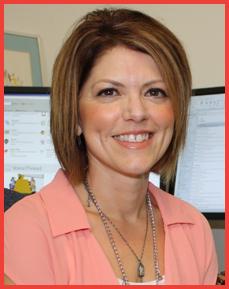 Tammy Cupit, PhD, RN-BC