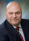 Giulio Taglialatela_leadership page