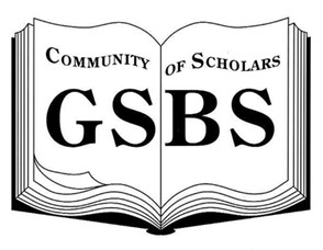 GSBS Community of Scholars