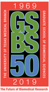 GSBS 50-for-50 Initiative