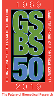 Click here to learn more about the GSBS 50 for 50 Initiative