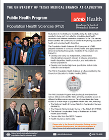 Public_Health_Program_Population_Health_Sciences