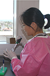 Dr. Xia Working_sm