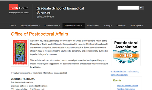 Postdoc_screenshot