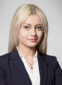 Anna Nia