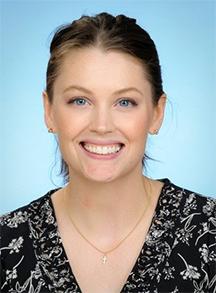 Julianna M. Dean