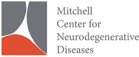 Mitchell Center for Neurodegenerative Diseases