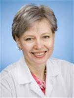 Elena Shanina, MD, PhD