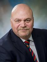 Giulio Taglialatela, PhD