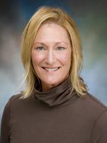 Kelly Dineley, PhD