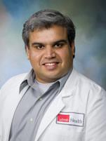 Balaji Krishnan, PhD