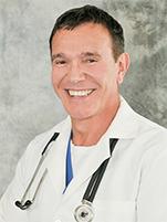 Miguel Pappolla, MD, PhD