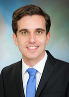 Joris Van Ouytsel, PhD