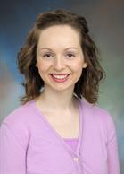 Julia Poritz, PhD