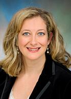 Melanie A. Thiel, MPH