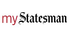 myStatesman_logo