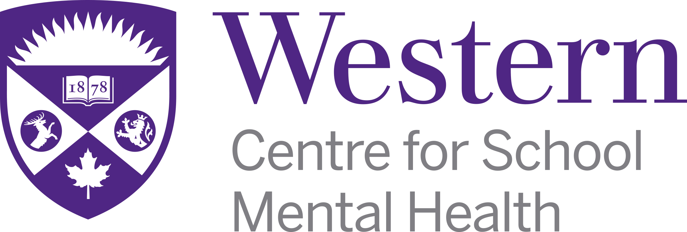 Western Centre for School Mental Health