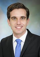Joris Van Ouytsel