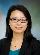 Yu Lu, PhD