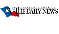 Galveston Daily News