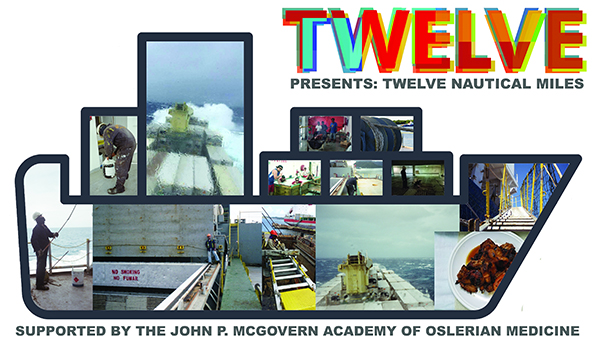 Twelve_sm