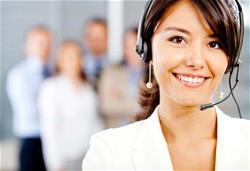 Service Desk | Information Services | UTMB Home