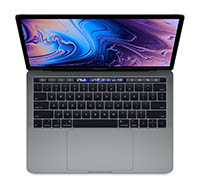 mbp13touch