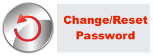 Reset or Change Password