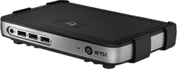 Wyse3020Wired