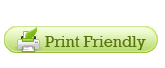 Print-Friendly-button