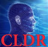 CLDR-graphic