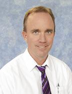 James Graham, PhD, DC